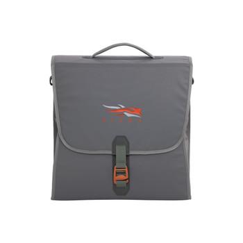 SITKA Wader Lead Storage Bag (40083-PB-OSFA)