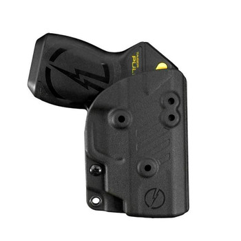 TASER Blade-Tech OWB Kydex Holster (30052)