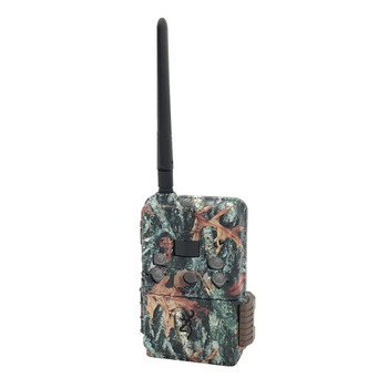 BROWNING TRAIL CAMERAS Defender Wireless Scout Pro Trail Camera (DWPS-VZW)