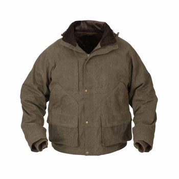 AVERY Heritage Wading Jacket (A1010004-MB)