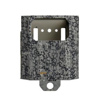 SPYPOINT SB-300S Steel Security Box (SB-300S)