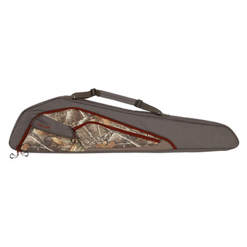 ALLEN COMPANY Grand Mesa 48in Side Entry Rifle Case (632-48)
