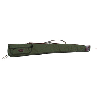 BOYT Signature Series With Pocket 52in Olive Drab Green Shotgun Case (0GCWC5211)