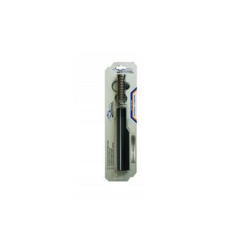 ANDERSON AM-15 Carbine Length Buffer Tube Kit (G2-J430-A000-0P)