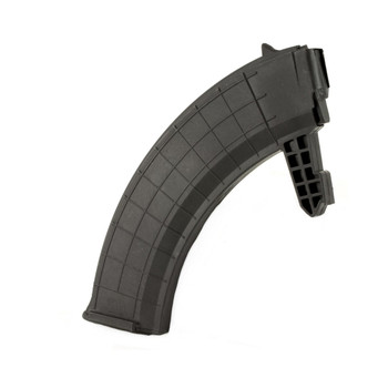 PROMAG SKS 7.62x39mm 40rd Polymer Magazine (SKS-A3)