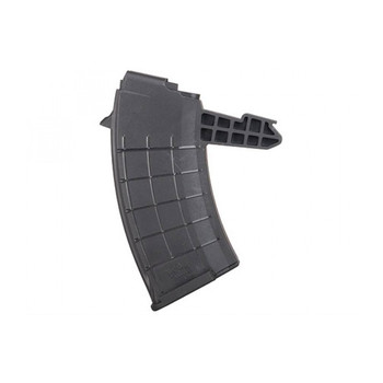 PROMAG SKS 7.62x39mm 20rd Polymer Magazine (SKS-A5)