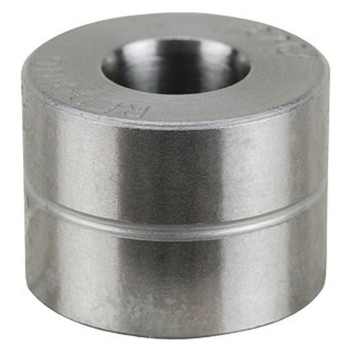 REDDING .266in Heat-Treated Steel Neck Sizing Bushing (73266)