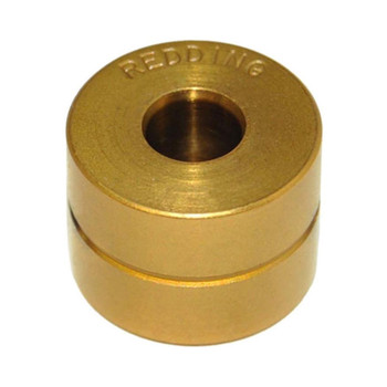 REDDING .266in Titanium Nitride Neck Sizing Bushing (76266)