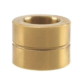 REDDING .366in Titanium Nitride Neck Sizing Bushing (76366)
