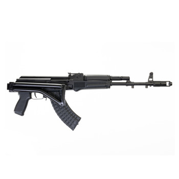 ARSENAL 7.62x39mm 16.33in 10rd Semi-Automatic Rifle (SAM7SF-84E)