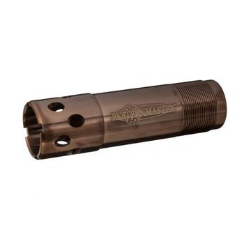PATTERNMASTER 12ga Remington Code Black Duck Choke Tube (5360)