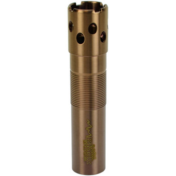 PATTERNMASTER 12ga Beretta Optima HP A400 Code Black Duck Choke Tube (5474)