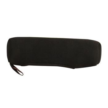SCOPECOAT Sub Compact Plain Black Slide Cover (17SB03BK)