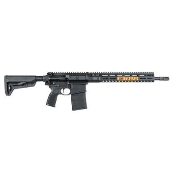 SIG SAUER 716i TREAD 7.62x51 NATO 16in 20rd Semi-Auto Rifle (R716I-16B-TRD)