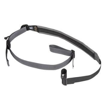 VIKING TACTICS PES Ultra Light Grey Hunting Sling (VTAC-MK6-HS-GY)