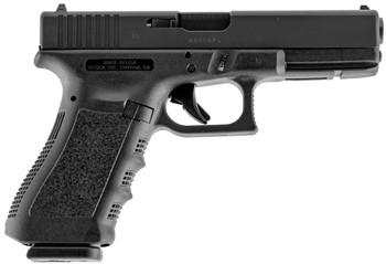 GLOCK 22 Semi-Automatic 40 S&W Standard Pistol Made in USA (UI2250203)