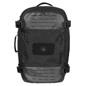 BERETTA Black Field Patrol Bag (BS881001890999UNI)