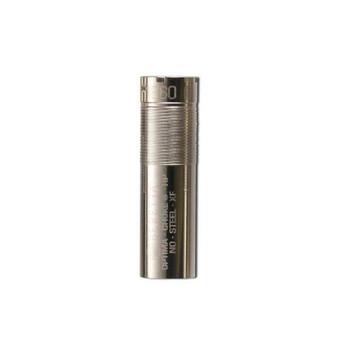 BERETTA OptimaChoke HP Flush 12Ga IM Choke Tube (C62071)
