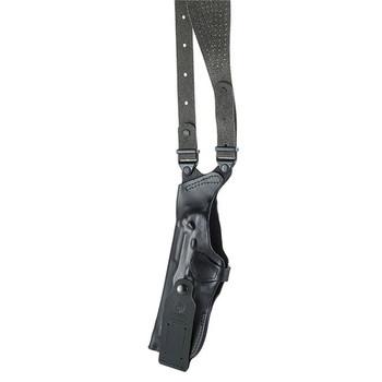 BERETTA Mod. H M9A1 Black Right Hand Shoulder Holster (E01650)