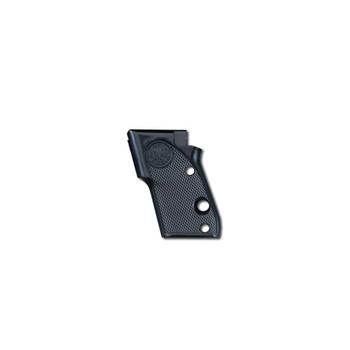 BERETTA 3032 Tomcat Plastic Grips (JG32P)