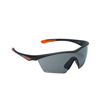 BERETTA Clash Fume Eyeglasses (OC031A23540959UNI)