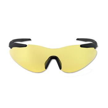 BERETTA Performance Frame Yellow Shooting Glasses (OCA100020201)