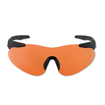 BERETTA Performance Frame Orange Shooting Glasses (OCA100020407)