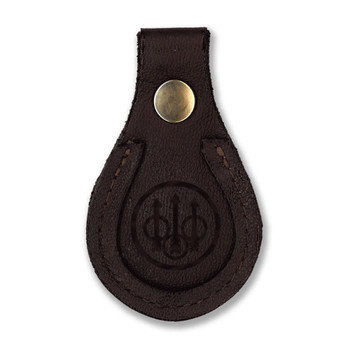BERETTA Brown Barrel Rest (SL0100200085)
