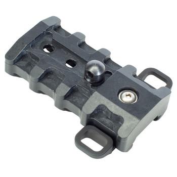 BADGER ORDNANCE Tactical Rapid Adjustment Mounting Point (249-75)