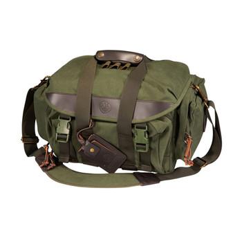 BERETTA Waxwear Field Bag (BS260020610076)