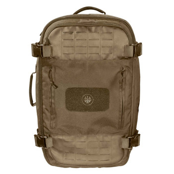BERETTA Coyote Field Patrol Bag (BS88100189087ZUNI)