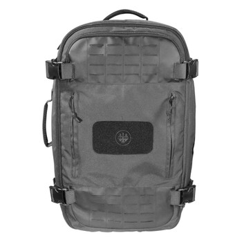 BERETTA Wolf Grey Field Patrol Bag (BS881001890920UNI)