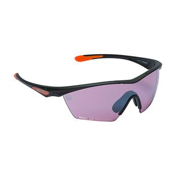 BERETTA Clash Light Purple Eyeglasses (OC031A2354039AUNI)