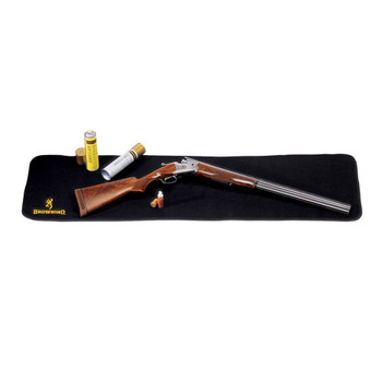 BROWNING Cleaning Mat (12420)