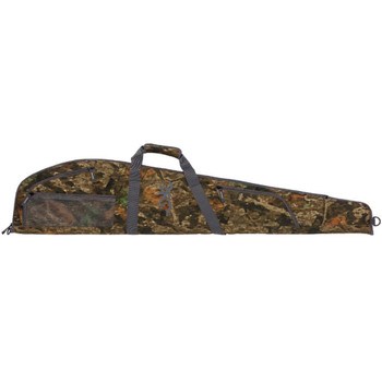 BROWNING Long Range A-TACS TD-X 50in Rifle Case (1410193250)