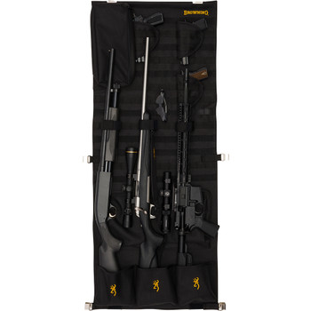 BROWNING Medium 20x48 Door Organizer (164148)