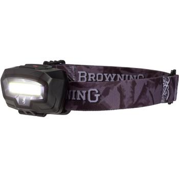 BROWNING Night Gig Black Headlamp (3713033)