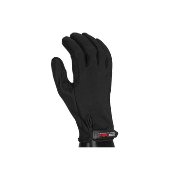 221B TACTICAL Agent Black Gloves (AGTG-BLK)