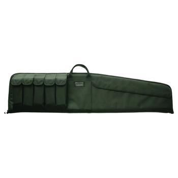 BLACKHAWK Sportster Tactical Rifle Case, Large, Black (74SG03BK)