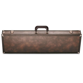 BROWNING Traditional Over/Under 30in Fitted Shotgun Case (142850)