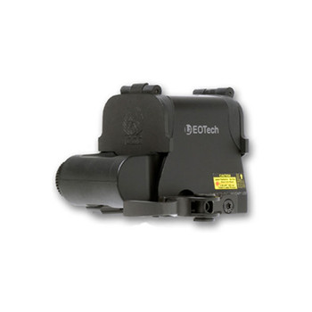 GG&G EOTech XPS Series Lens Covers (1272)