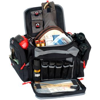 G OUTDOORS Medium Range Bag (GPS-1411MRB)