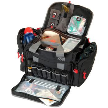 G OUTDOORS Large Range Bag (GPS-2014LRB)