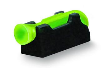 HIVIZ Spark III Bead Replacement Front Green-Red-White Shotgun Sight (SK2011)