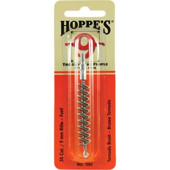 HOPPE'S .35 Caliber Tornado Brush End (1252)