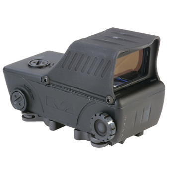 MAKO MIL-SPEC Red Dot Sight With 1.8 MOA (Mepro RDS Pro)