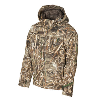 BANDED Aspire Catalyst Realtree MAX-5 3-in-1 Insulated Wader Jacket (B1010053-M5)