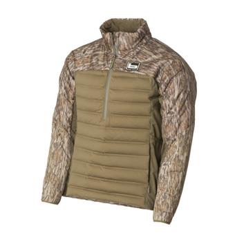 BANDED Aspire Ignite Mid-Layer Half Zip Pullover (B1010054)