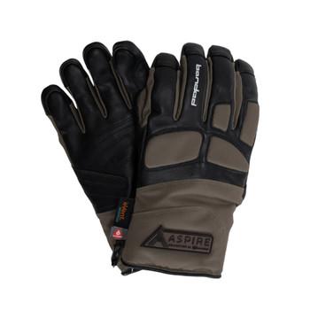 BANDED Aspire Catalyst Crocodile Insulated Glove (B1070015-CR)