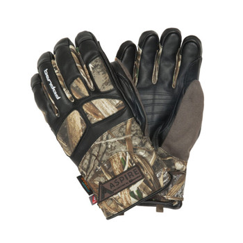 BANDED Aspire Catalyst Realtree Max-5 Insulated Glove (B1070015-M5)